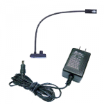 Littlite Lamp Sets with 120 Volt Basic Power Supply