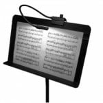 Littlite Music Stand Lamps - No Power Supply