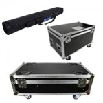 Lighting Unit Road Cases