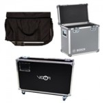 Carrying Case Road Cases
