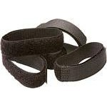 Cable Ties & Wraps