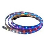 Elation LED Tape / Rope Lights & Accessories