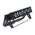 ADJ LED Border / Strip Lights