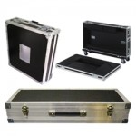 Controller Road Cases