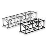 Truss Sorted by Size