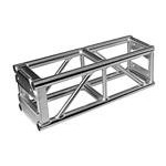 Heavy Duty Box Truss - Aluminum