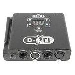 Chauvet DJ DMX Wireless Controllers