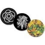 Rosco Plant, Flower & Tree Glass Gobos