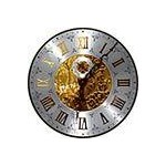 Rosco Clock Glass Gobos