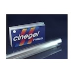 Protective Gel Sheets