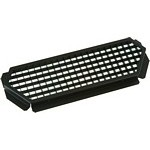 City Theatrical Color Kinetics Egg Crate Louvers