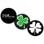 Rosco St.Patrick's Day HD Plastic Gobos