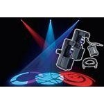 LED Effects Lighting Packages