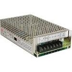 Acclaim Power Supplies
