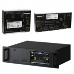 DMX Network Processing Units