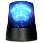 Fortune Police Beacons