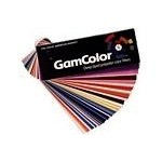 GAM GamColor Gel