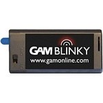 GAM Blinky & MarkLite Guide Lights