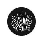 GAM Grasses & Weeds Steel Gobos