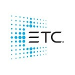 ETC Safety Screens