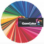 GamColor Gel