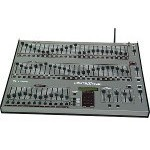 Lightronics Lighting Consoles